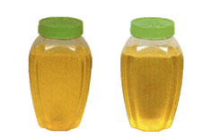 Pure Natural Edible Oil